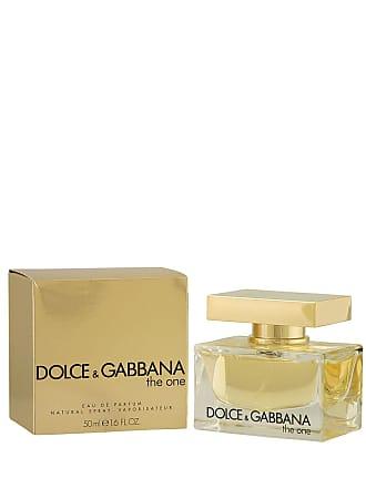 Dolce & Gabbana The One Eau de Parfum, 1.6 oz