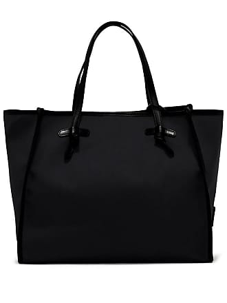 Gianni Chiarini marcella handbag large black