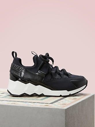 en Hardy Comète agneau Pierre Sneakers W6Uqw0wA