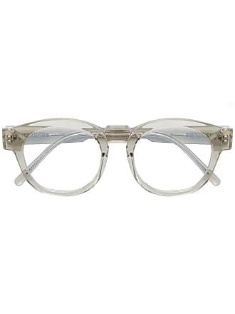 Kuboraum K17 glasses - Branco