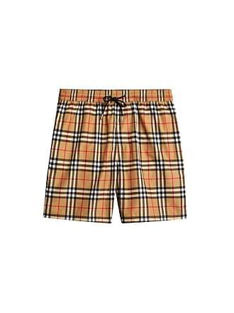 45197e1418 Burberry® Swimwear − Sale: up to −52% | Stylight