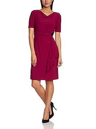 Kleider von Vera Mont®: Jetzt ab 52,46 €   Stylight