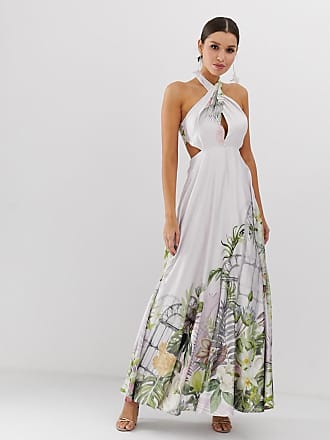 131c61ab2509 Asos® Halter-Neck Dresses: Must-Haves on Sale up to −70% | Stylight