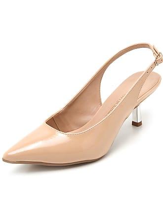 00ed00f4a Ana Hickmann® Moda: Compre agora com até −73% | Stylight