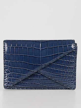 Bottega Veneta Crocodile Skin Handbag size Unica