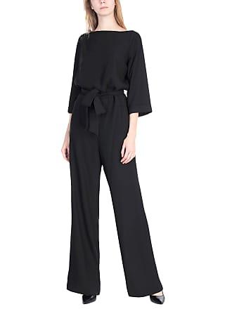 Diane Von Fürstenberg OVERALLS - Jumpsuits su YOOX.COM