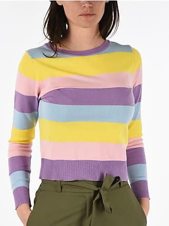 Blumarine BLUGIRL crew-neck sweater Größe 40