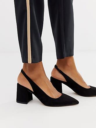2019 Chaussures Femme ASOS DESIGN Edel Bottes tissées en