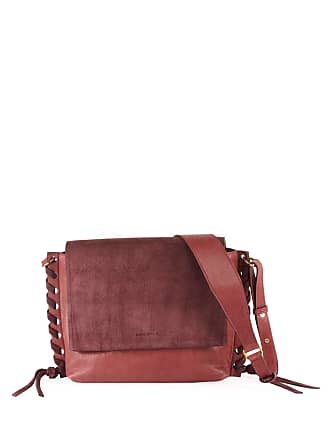 45d170bfb Isabel Marant® Bags − Sale: up to −70% | Stylight