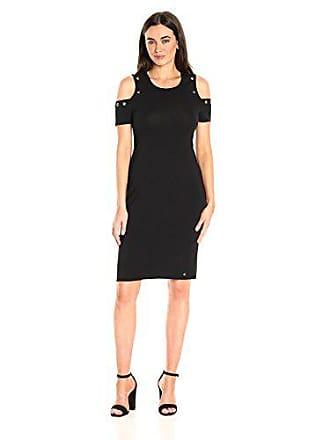 d4be59f5eb7c Ivanka Trump®  Black Dresses now at USD  29.35+