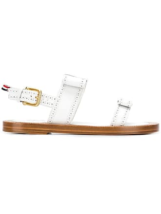 3838b61886 Thom Browne Shoes for Women − Sale: up to −60% | Stylight