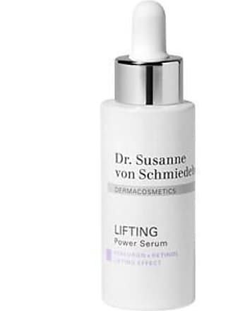 Dr. Susanne von Schmiedeberg Facial care Serums Lifting Power Serum 30 ml