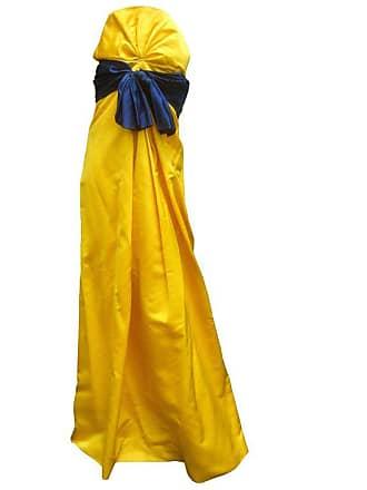 66cab4346ac Bill Blass Opulent Golden Satin Gown For Neiman Marcus C 1990. In high  demand