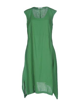 Kleider (Elegant) in Grün  177 Produkte bis zu −70%   Stylight 0564e00b27