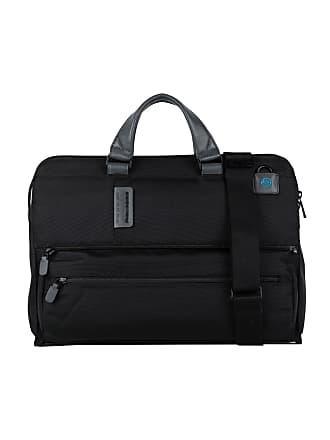 dd9bc164e1 Borse Ufficio Piquadro®: Acquista fino a −50% | Stylight