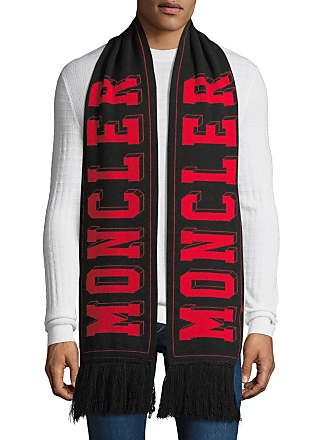 7465467fe Moncler Scarves for Men  Browse 28+ Items