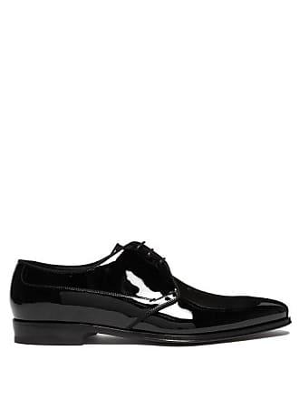 81eeeeb2 Men's Dolce & Gabbana® Shoes − Shop now up to −60% | Stylight