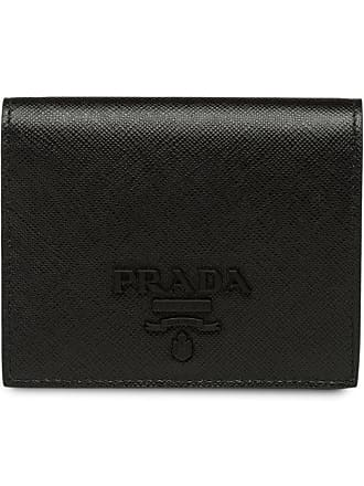 6891c763 Prada Wallets for Women − Sale: at AUD $310.00+   Stylight