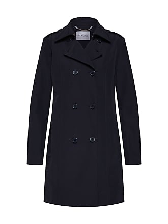 Max   Co.® Mäntel  Shoppe ab € 114,00   Stylight 206d414f53