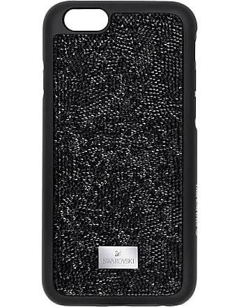 142dbf6824a87d Swarovski® Cell Phone Cases  Must-Haves on Sale at EUR €24.50+ ...