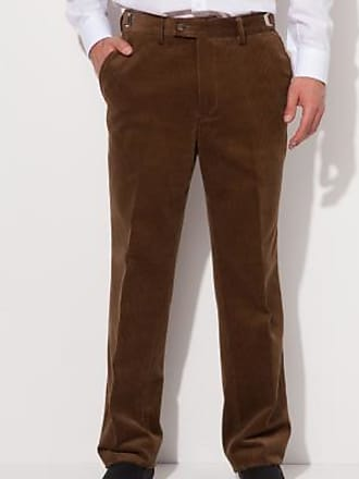 Vêtements pour Hommes Blancheporte®   Shoppez-les jusqu à −70 ... feb0c76e1cb