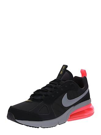 567af43fe5db77 Nike Sneaker Air Max 270 Futura grau   grenadine   schwarz