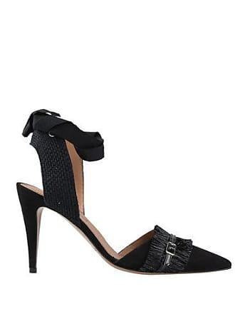 767e79b58f9d1 Zapatos de Pura López®  Compra hasta −31%
