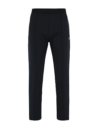 758f301f20d4 Le Coq Sportif TRI Pant Straight N°1 - TROUSERS - Casual trousers