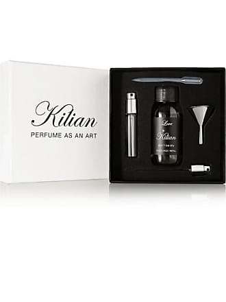 Kilian Eau De Parfum Refill - Love, Dont Be Shy - Orange Blossom, Vanilla And Marshmallow, 50ml - Colorless