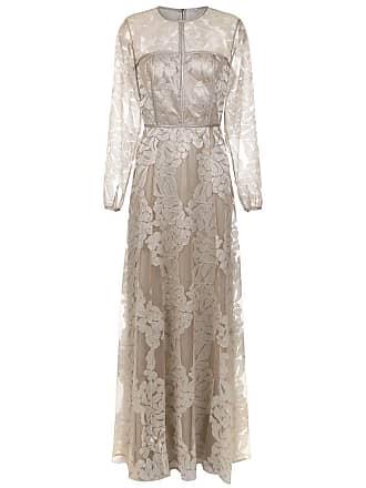 39f4702fd Vestidos De Noite − 516 produtos de 132 marcas | Stylight