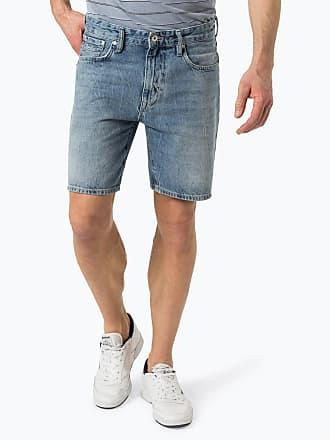 7cabcaf580ed89 Superdry Shorts: 260 Produkte im Angebot | Stylight