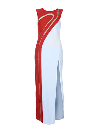 7d354a5aa7d Red Maxi Dresses: Shop up to −70% | Stylight