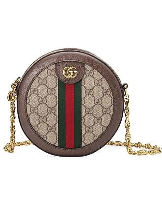 a0e9772b8 Bolsas A Tiracolo Gucci: 15 Produtos   Stylight