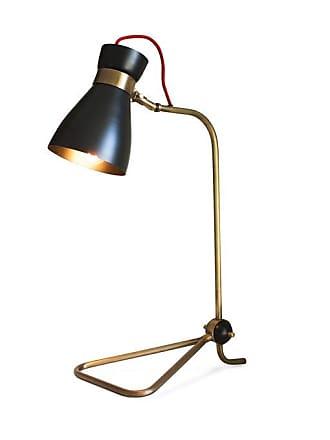 Chehoma Kelly nordic style Lamp