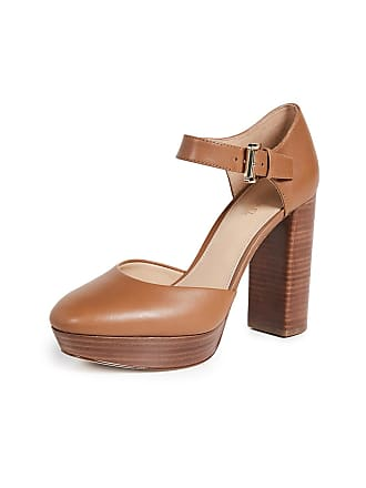5eb596b95918 Michael Kors® Platform Heel Sandals  Must-Haves on Sale up to −60 ...