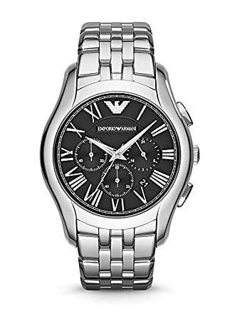 Emporio Armani Relógio Emporio Armani Masculino Valente - Ar1786/1pn