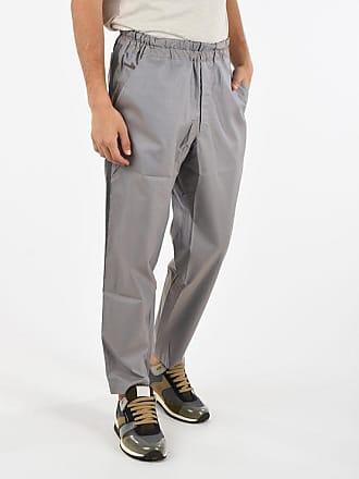 Comme Des Garçons SHIRT BOYS Piping Pants size L