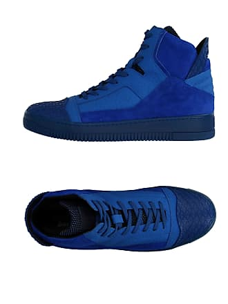 Dirk Bikkembergs FOOTWEAR - High-tops & sneakers su YOOX.COM