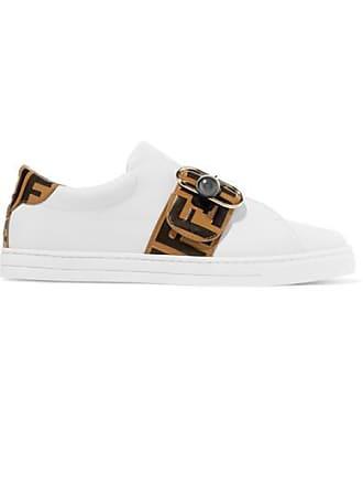 0e8c1a989338 Chaussures Fendi® Femmes : Maintenant jusqu''à −60% | Stylight
