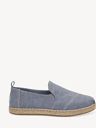 e854a797fe685 Toms® Espadrilles − Sale: up to −55% | Stylight