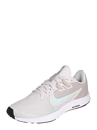 2781ab0f78 Nike Sportschuh WMNS NIKE DOWNSHIFTER 9 beige / mint