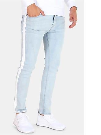 Just Junkies® Kläder  Köp upp till −60%  39f36d4ad224b