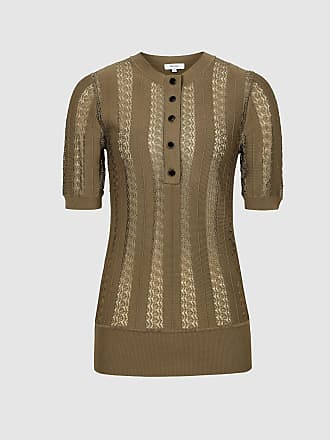 82ae40d47fb33 Reiss Tops  Browse 39 Products at £15.00+