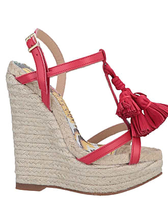 da799ef0438 Dsquared2® Wedges  Must-Haves on Sale up to −58%