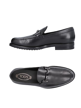 CHAUSSURES CHAUSSURES CHAUSSURES CHAUSSURES Tod's Mocassins Mocassins Mocassins Mocassins Tod's CHAUSSURES Mocassins Tod's Tod's Mocassins Tod's Tod's CHAUSSURES wC5qZX4n