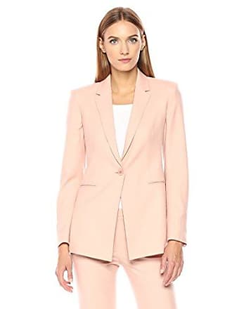 8bbb2eb4aecb Theory® Women s Suits  Must-Haves on Sale up to −67%