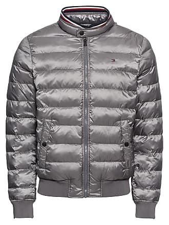 67a22a091910 Tommy Hilfiger Jacken für Herren  162 Produkte im Angebot   Stylight