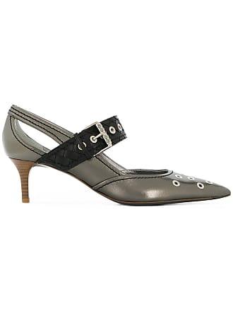 ef1310ad30 Bottega Veneta® Sapatos  Compre com até −50%