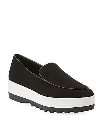 ffda0efd675f DKNY® Slip-On Shoes  Must-Haves on Sale up to −47%