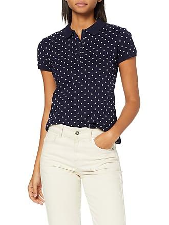 6acbc6d56b Springfield Womens 7.r.t.ap.pv19.Polo T-Shirt
